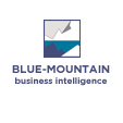Logo Blue-Mountain